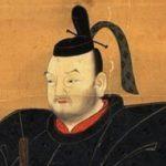 4代将軍 徳川家綱