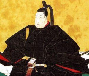 5代将軍 徳川綱吉