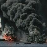 真珠湾攻撃