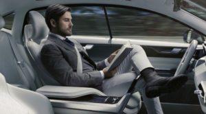 自動運転のイメージ(引用元:http://スーパーセブン.com/)