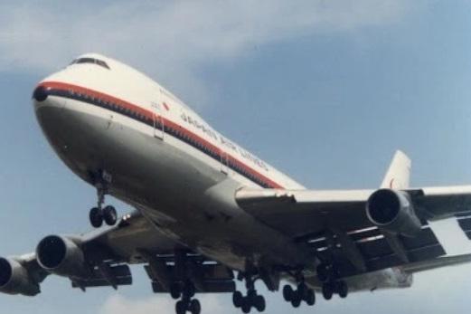 機 墜落 陰謀 日航 事故