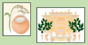 古来からの発酵文化