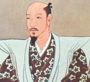 加藤清正公(Wikipediaより)