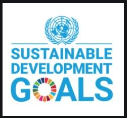 国連手動の「SGDs」